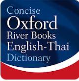 Oxford English Thai Dictionary APK Premium Mod v10.0.409