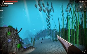 Download Game Gratis: FarSky - PC