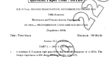 Tnpsc group 2 questions and answers in 2010