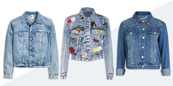 10 Style Pakaian Anak Kuliah Jaman Sekarang Untuk Cewek & Cowok