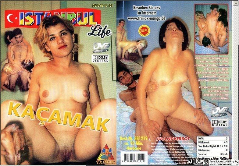 Порно секс станбуле