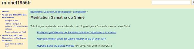 https://sites.google.com/site/michel1955fr/bouddhisme/la-meditation/meditation-samatha-ou-shine