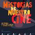CINE SOLIDARIO 'Historias de Nuestro Cine' de Antonio Resines, a favor de GaliciAme | 29feb