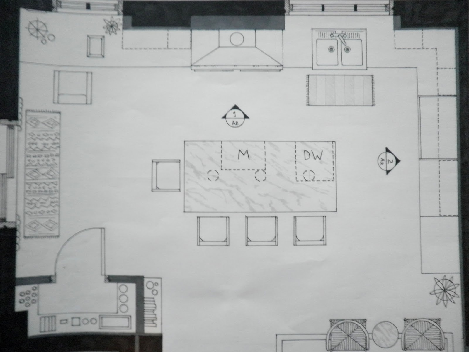 Details Home Design Interior Matripad Kitchen Design Click For Details