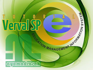 Tutorial Verval SP Emis