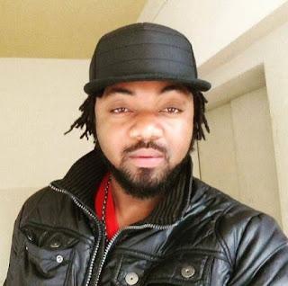 TRAGIC! Train Crushes Nigerian Man, 'Benson Nwughala' To Death In Italy [Photos]