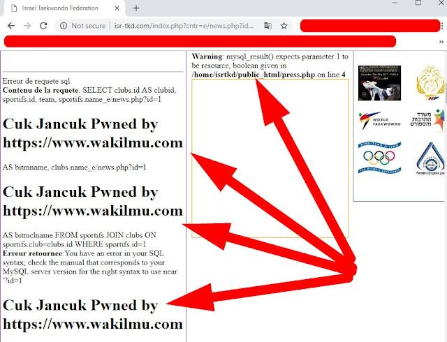 Cara Deface Website: Belajar Deface Dengan Menggunakan Teknik Metode XSS Untuk Pemula - Yoo sob mari kita mencoba mendeface website, memang banyak caranya dengan menggunakan berbagai macam teknik metode, kali ini khusus untuk pemula biar sama-sama kita belajar deface website jadi mari kita akan coba mengetahui cara deface website menggunakan metode XSS.