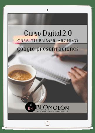 curso_digital_google_presentaciones_2