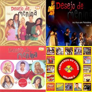 GRATUITO RUA AMORES GRTIS DOS CD DJAVAN DOWNLOAD