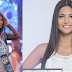 Yasmin Pinto is Miss World Bolivia 2017