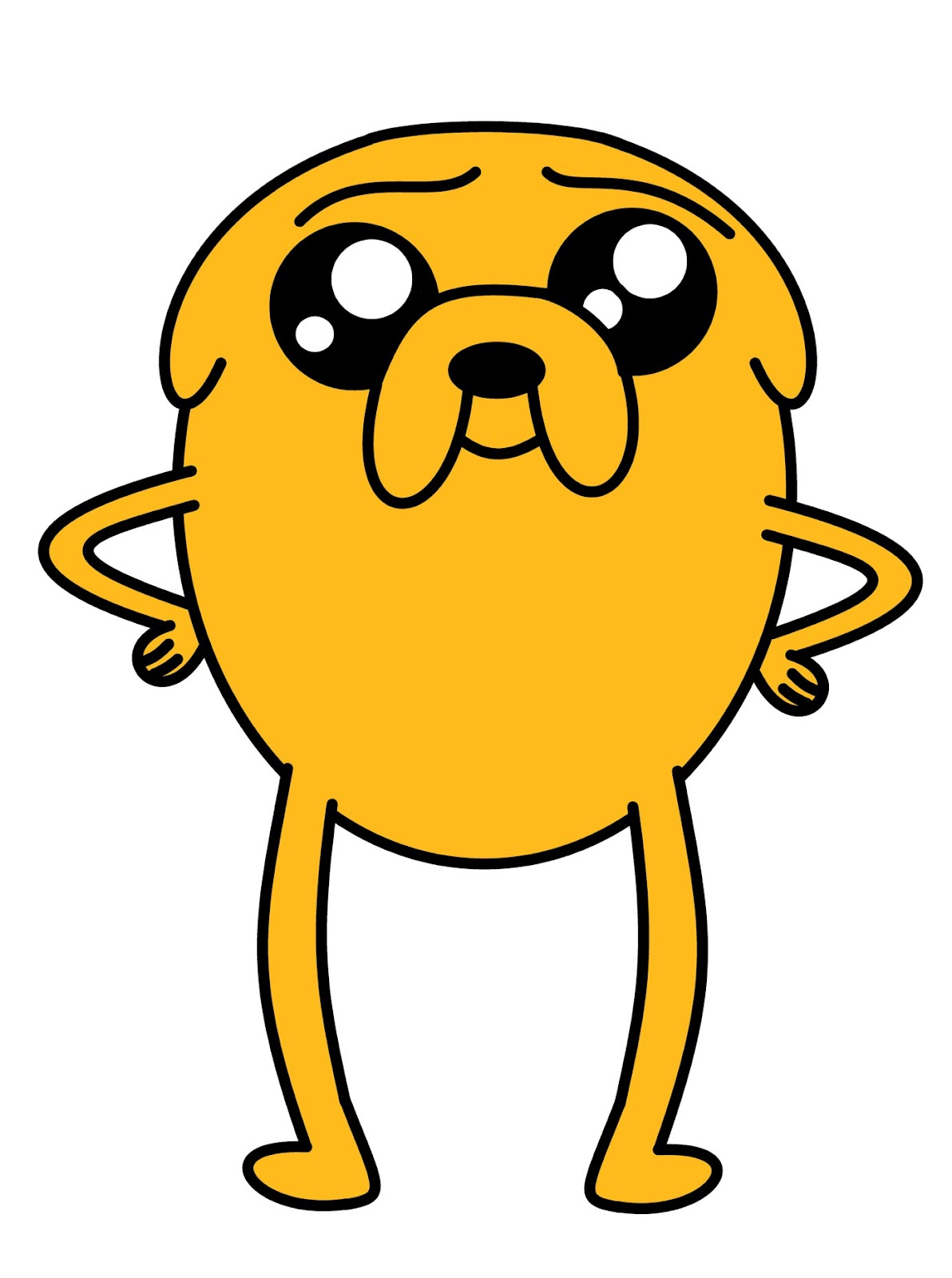 how to draw cartoons jake the dog clip art owls for teachers clip art owls for teachers