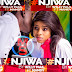 AUDIO | Willy Paul Ft Nady - Njiwa (Official Audio)