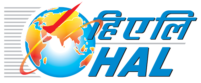 Hindustan Aeronautics Limited Recruitment 2016