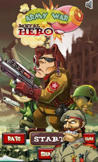 http://www.ifub.net/2017/08/metal-hero-apk-v32-terbaru.html