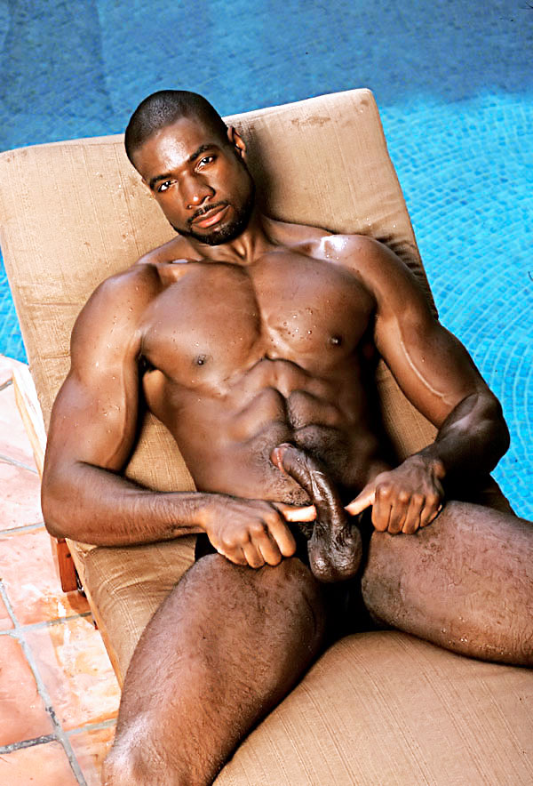 Pics naked brown men and nude male celeb 7