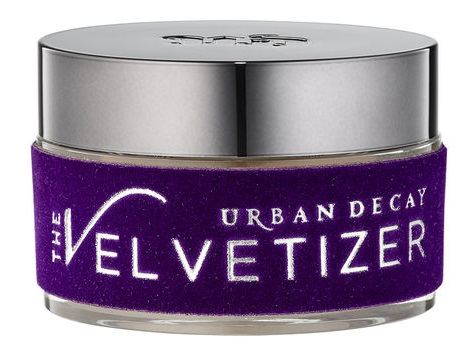 Review: Urban Decay The Velvetizer Translucent Mix-In Medium