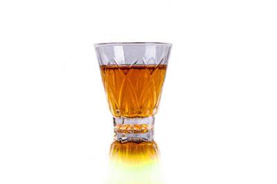 Bahaya Minuman Keras Bagi Kesehatan Tubuh, Dampak Negatif Minuman Keras bagi Kesehatan, Dampak Bahaya Minuman Keras Bagi Kesehatan Tubuh