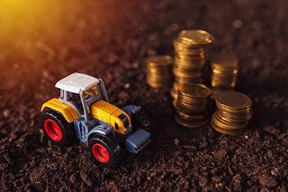 Tem Na Web - Aprenda a calcular os juros da poupança e veja por que não vale a pena investir seu dinheiro nela