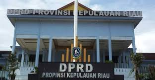 Tentang Status BP Batam, Ketua DPRD dan Gubernur  Percaya Keputusan Pusat