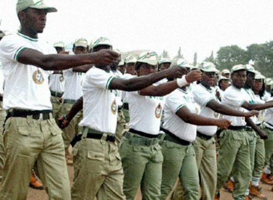 Nysc records 72 births from 201617 batch b corps members in oyo nysc records 72 births from 201617 batch b corps members in oyo altavistaventures Choice Image