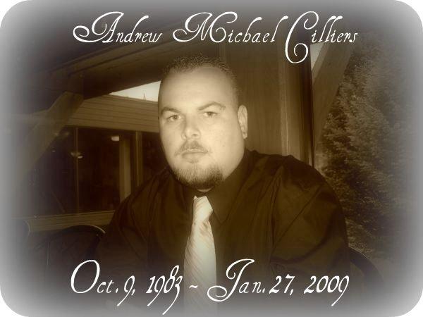 Gangsters Out Blog: Fatal shooting in Aldergrove: Justin Lee Haevischer