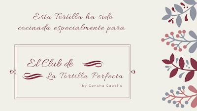 club-ocho
