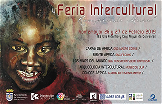 MONTEMAYOR INTERCULTURAL