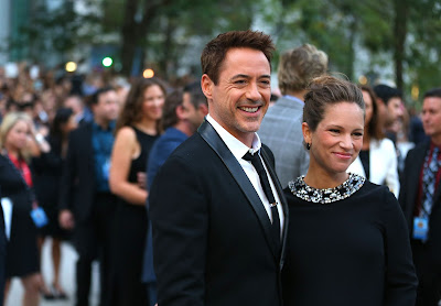 downey-jr-reveals-secret-to-staying-in-shape