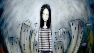 7 Remèdes faits maison pour contrôler l'anxiété