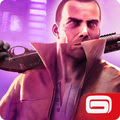 Download Game Gangstar Vegas 3.0.0l APK untuk Android