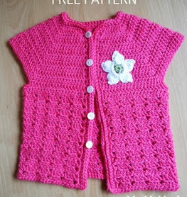 http://translate.googleusercontent.com/translate_c?depth=1&hl=es&rurl=translate.google.es&sl=en&tl=es&u=http://www.myhobbyiscrochet.com/2013/09/little-girls-cardigan-with-short-sleeves.html&usg=ALkJrhhLTrHZF1kLX3WNZKHcctGuw1DyEQ#more