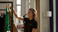 Personal Shopper Kristen Stewart Image 8 (8)
