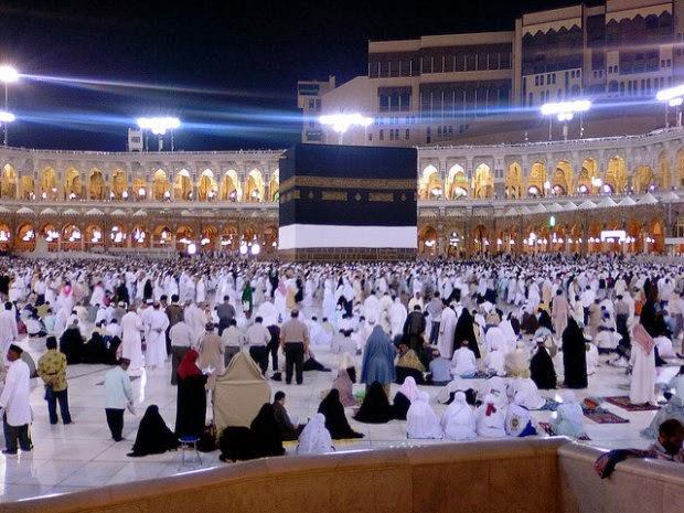 Ananta Tour Siap Berangkatkan 59.801 Calon Jamaah First Travel
