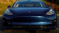 versão básica do veículo tem preço base de 35 mil dólares nos Estados Unidos