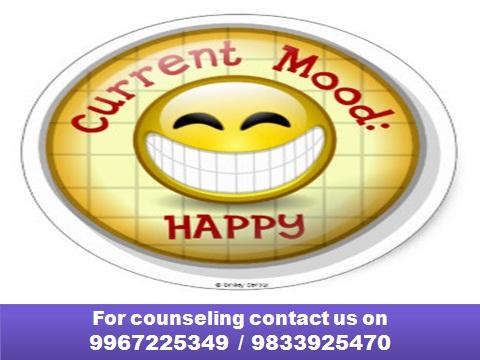 अनेक आजारांवर परिणामकारक ठरेल तुमचे हास्य!