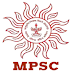 MPSC Recruitment 2015 Programmer Vacancies