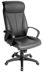 Zyco Office Chair by Eurotech Seating