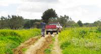 Από Τρίτη τα ειδοποιητήρια του ΕΦΚΑ για ασφαλιστικές εισφορές αγροτών του Μαρτίου, προσπάθεια να λυθούν τα προβλήματα επικαλείται ο Οργανισμός