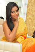 poorna gorgeous photos gallery-thumbnail-2