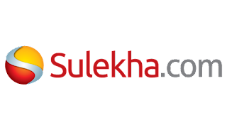 customer care number sulekha.com /toll free number