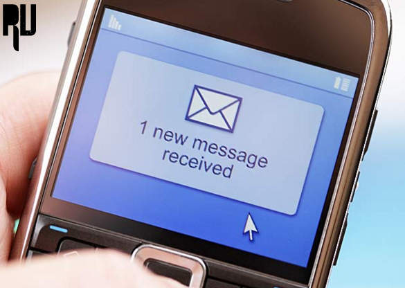 TaraText | Text (SMS) message marketing for small business