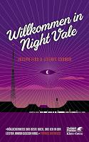 http://www.amazon.de/Willkommen-Night-Vale-Joseph-Fink/dp/3608961372/ref=sr_1_1_twi_har_1?ie=UTF8&qid=1458400637&sr=8-1&keywords=willkommen+in+night+vale