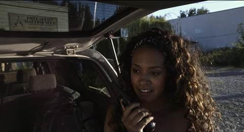 Screenshot Blair Witch (2016) BluRay 1080p - www.uchiha-uzuma.com 03