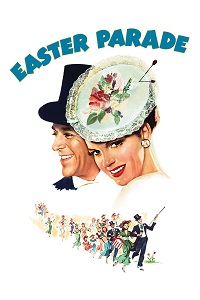 Watch Easter Parade Online Free in HD