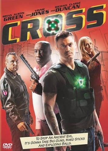Filme Cross