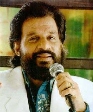 Top Songs Mp3 Download Kj Yesudas Songs Mp3 Free Download 4 years ago4 years ago. top songs mp3 download blogger