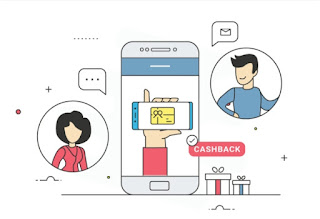 talkcharge refer earn app free recharge app reffrel code
