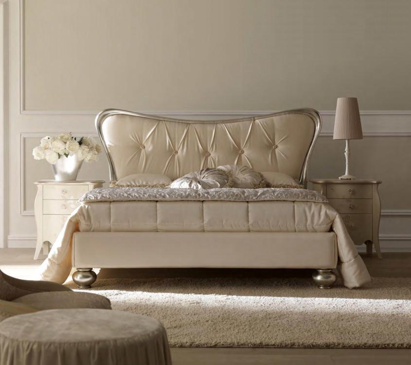 Mobila clasica italiana de lux mobila living dormitor for Mobila living moderna italiana