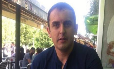 Çfarë synon Serbia të bëjë me sjelljen e varganin të tankeve në Kosovë Lindore