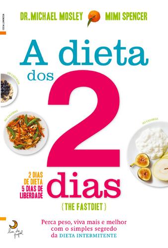 diéta 5 2 blogs